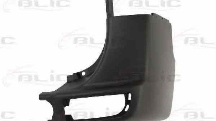 Bara MERCEDES-BENZ SPRINTER 35-t caroserie 906 Producator BLIC 5508-00-3547962P