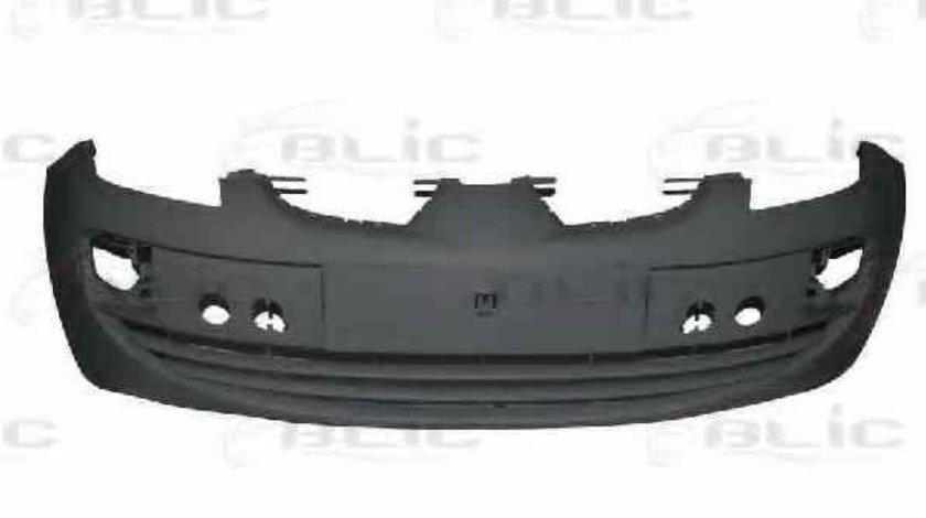 Bara MITSUBISHI COLT VI Z3A Z2A Producator BLIC 5510-00-3711900P