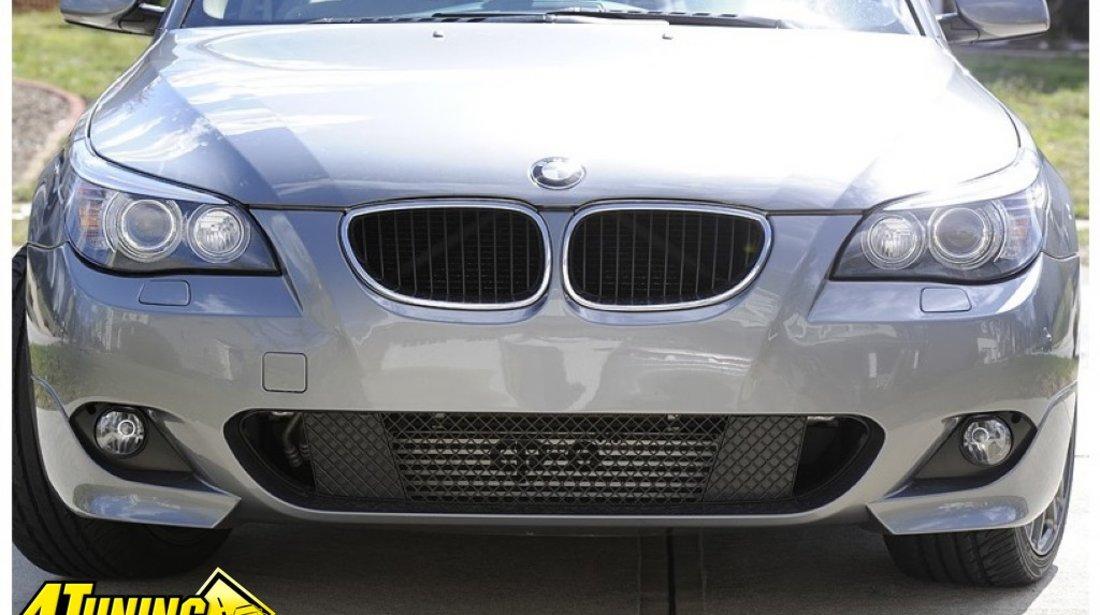 Bara Mtech fata BMW Seria 5 E60 E61