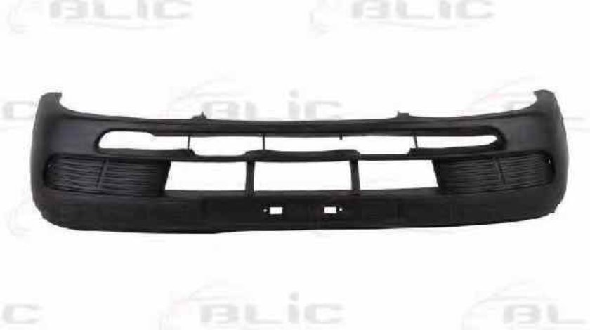 Bara NISSAN ALMERA I Hatchback N15 Producator BLIC 5510-00-1629900P
