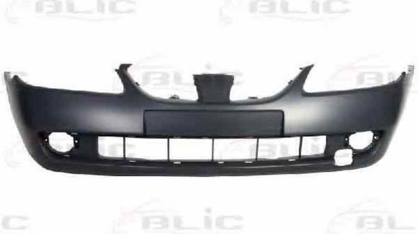 Bara NISSAN ALMERA II Hatchback N16 Producator BLIC 5510-00-1632901P