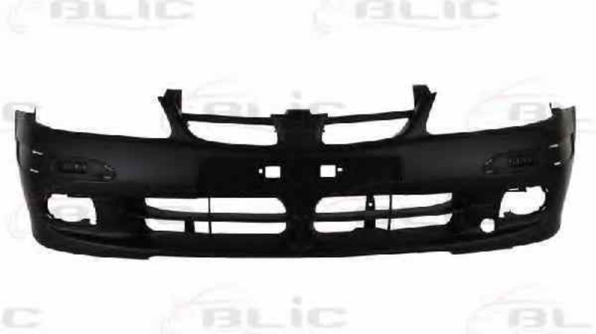 Bara NISSAN ALMERA II Hatchback N16 Producator BLIC 5510-00-1632900P
