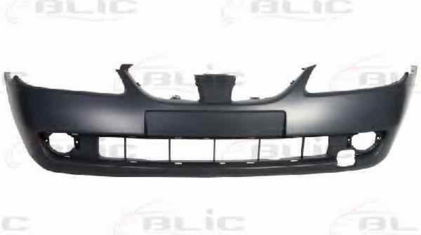 Bara NISSAN ALMERA Mk II N16 Producator BLIC 5510-00-1632901P
