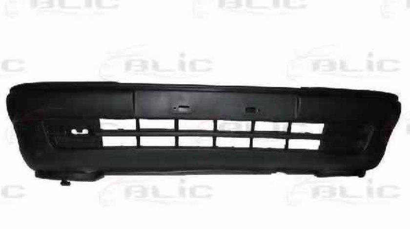 Bara OPEL ASTRA F combi 51 52 Producator BLIC 5510-00-5050900P