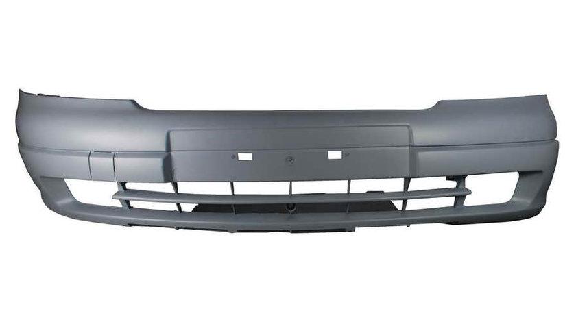 Bara OPEL ASTRA G hatchback (F48_, F08_) 1998-2009