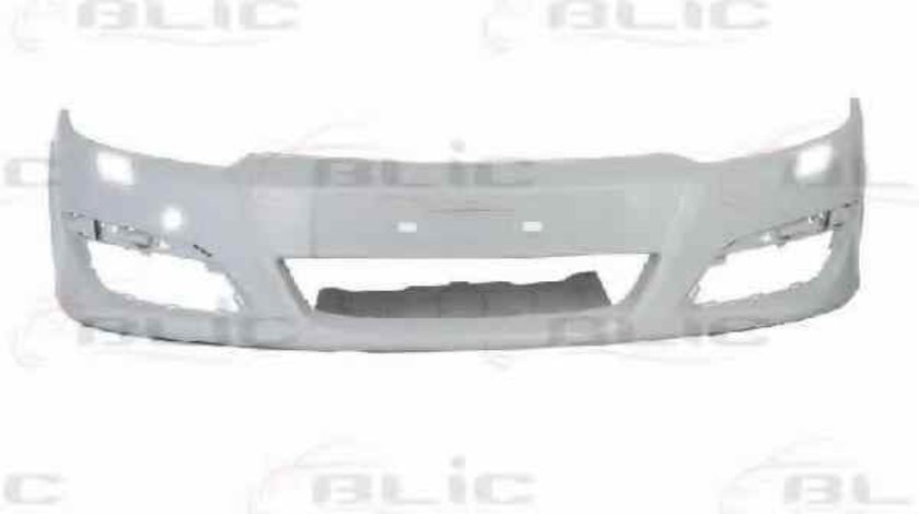 Bara OPEL ASTRA H TwinTop (L67) BLIC 5510-00-5052900P