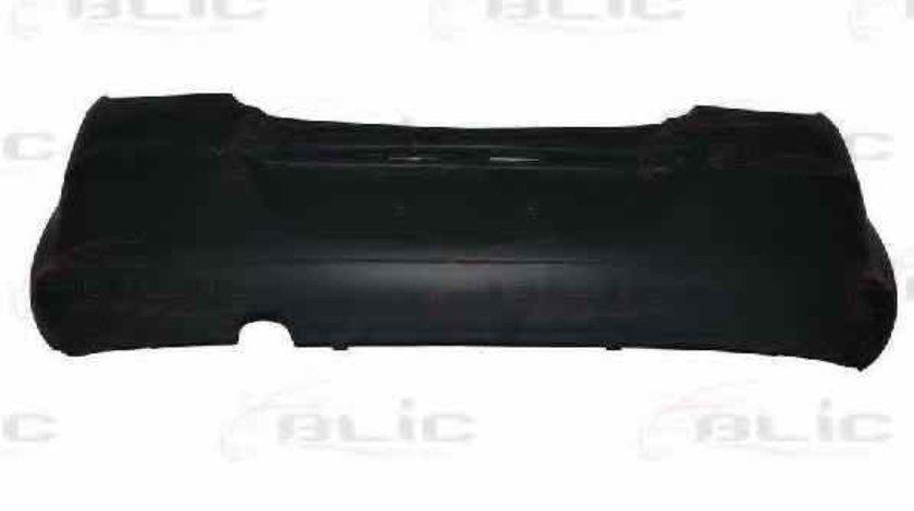 Bara OPEL CORSA D Producator BLIC 5506-00-5024950P
