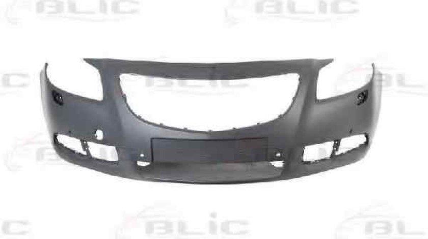 Bara OPEL INSIGNIA limuzina Producator BLIC 5510-00-5079903P