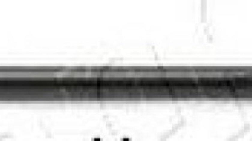 Bara Panhard punte spate Mitsubishi Pajero II (poz.41623) HYUNDAY OE MB584021