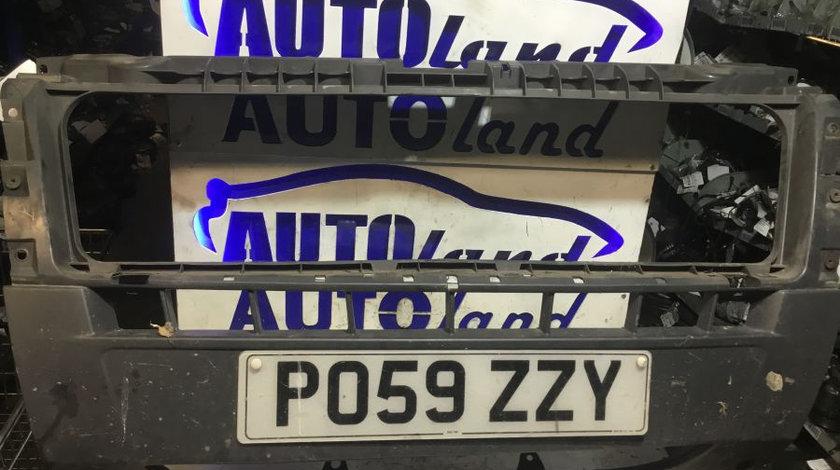 Bara Protectie Fata Peugeot BOXER bus fabricatie 2006