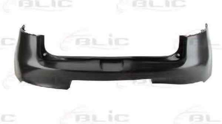 Bara RENAULT MEGANE III hatchback BZ0 Producator BLIC 5506-00-6043951P