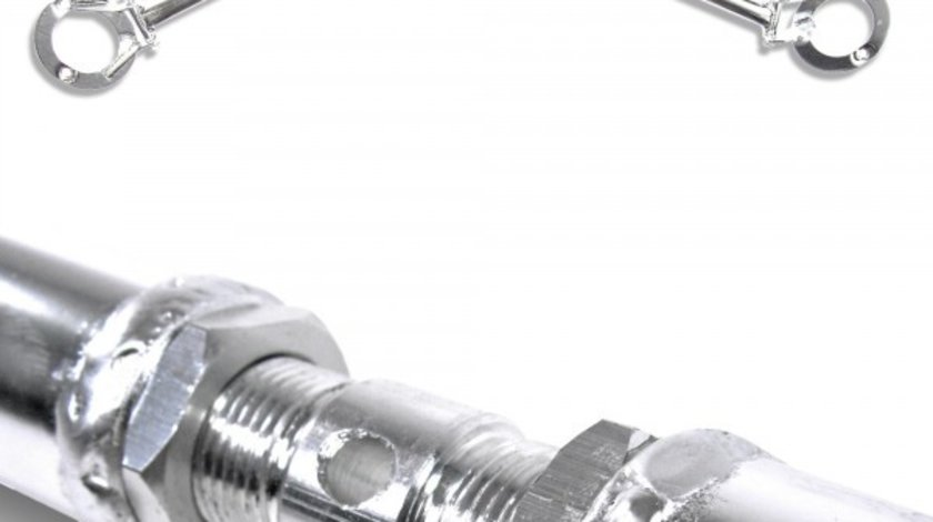 Bara rigidizare BMW E46 4 cilindri reglabil