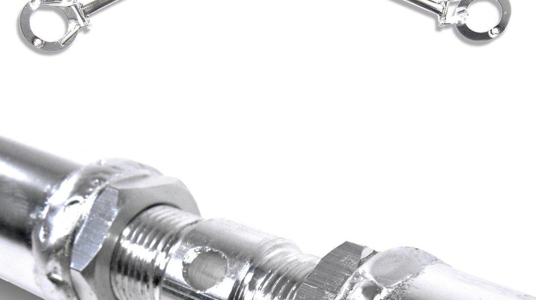Bara rigidizare BMW E46 model de 4 cilindri reglabil