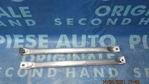 Bara rigidizare BMW E70 X5; 7159587 // 7159588
