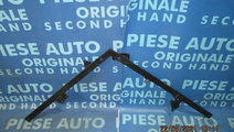 Bara rigidizare BMW E90 318i 2.0i N46; 6768714