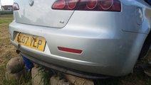 Bara spate Alfa Romeo 159 fara senzori, culoare ar...