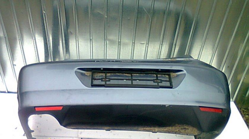 Bara spate Alfa Romeo 166
