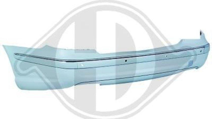BARA SPATE AMG-DESIGN MERCEDES W211 -COD 1615256
