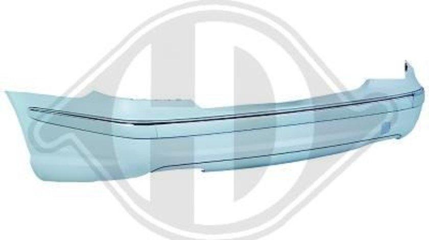 BARA SPATE AMG-DESIGN MERCEDES W211(CU PDC) -COD 1615255