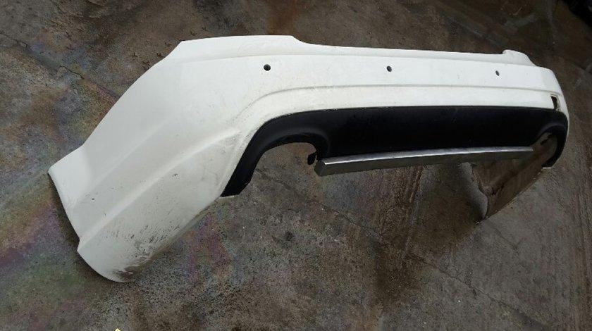 BARA SPATE AMG MERCEDES CL W216