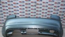 Bara spate Audi A3 8P in 2 usi cod: 8P3807511 mode...