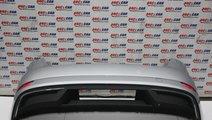 Bara spate Audi A3 8V E-Tron Facelift model 2017