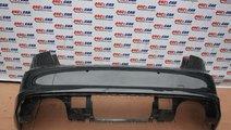 Bara spate Audi A3 8V Facelift cod: 8V4807511C mod...