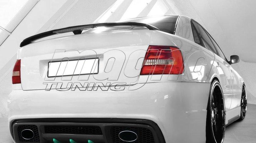 Bara Spate Audi A4 B5