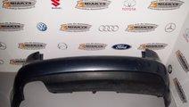 Bara spate Audi A4 B8 combi 2009-2012