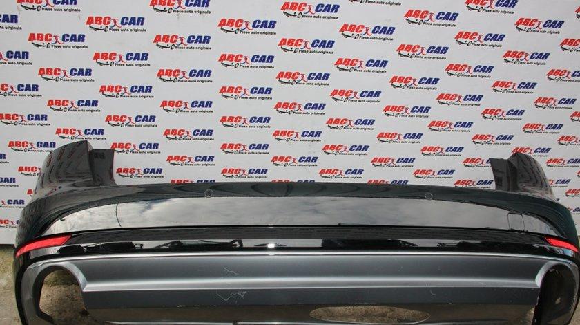 Bara spate Audi A4 B9 8W Avant cod: 8W9807511 model 2016