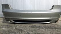 Bara Spate Audi A5 S-line 2010 2.0 3.0