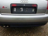 Bara spate Audi A6 Berlina 2002
