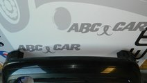 Bara spate Audi A6 combi cu senzori 2001