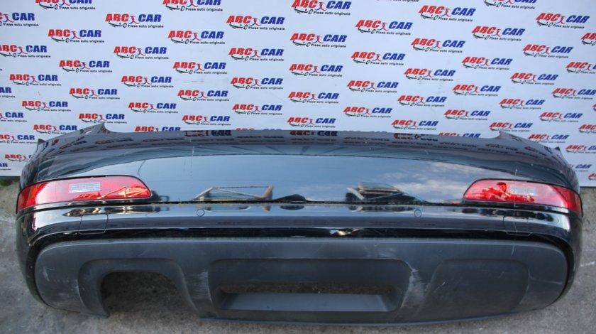 Bara spate Audi Q3 8U cod: 8U0807521E / 8U0807521C / 8U0807521D model 2014
