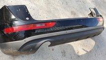 Bara spate AUDI Q5 8R Facelift 2013 2014 2015 2016