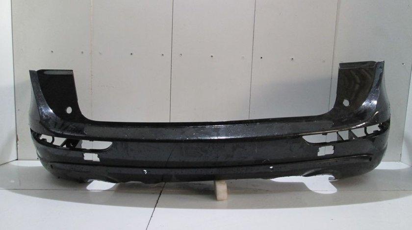 Bara spate Audi Q5 an 2009-2010-2011-2012 cod 8R0807385C