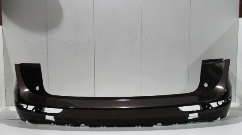 Bara spate Audi Q5 An 2009-2015 cod 8R0807385C