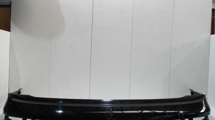 Bara spate Audi Q7 an 2006-2010 cod 4L0807511B