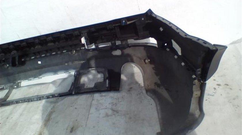 Bara spate Audi Q7 S-Line An 2006-2014 cod 4L0807511G GS15622