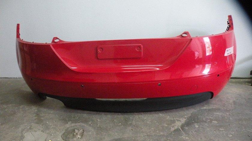Bara spate Audi TT 2005-2010 cod : 8J0807511