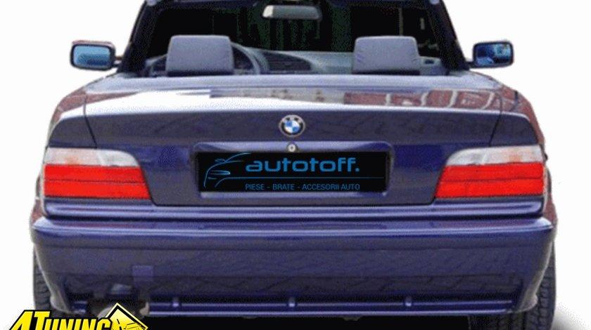 BARA SPATE BMW E36 SERIA 3 M
