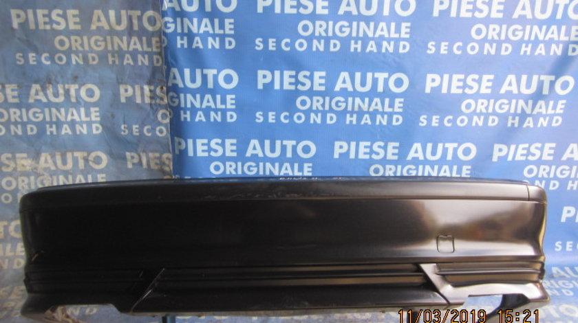 Bara spate BMW E46; 8195309 (sport)