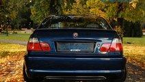 BARA SPATE BMW E46 COUPE / CABRIO M TECH 2