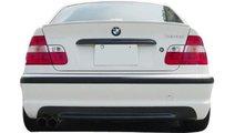 BARA SPATE BMW E46 (MODEL M)-