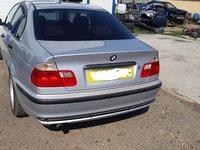 Bara spate bmw e46 non facelift diferite culori,DEZMEMBRARI BMW E46