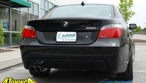 BARA SPATE BMW E60 M TECH LCI