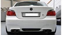 Bara spate BMW E60 M5 Seria 5