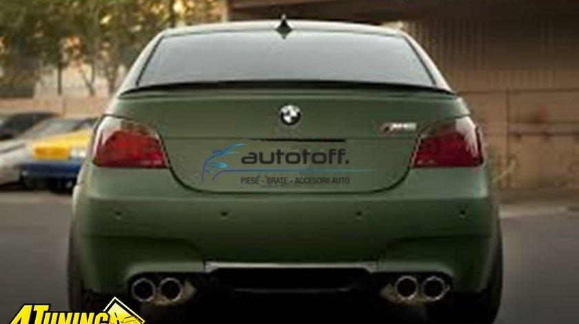 BARA SPATE BMW E60 M5