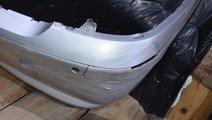 Bara spate bmw e65 e66 Seria 7 2002~~2005