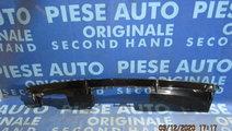Bara spate BMW E83 X3 2008;  3416235 (prelungire)